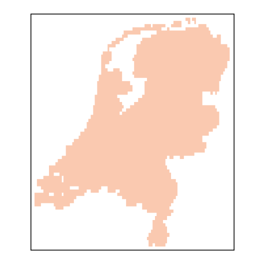 Castaneasativa_NL_C26-small.png
