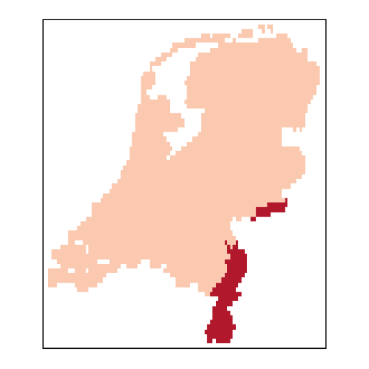 Stachysarvensis_NL_C85-small.png