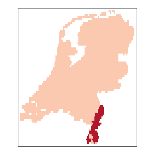 Linumcatharticum_NL_C85-small.png