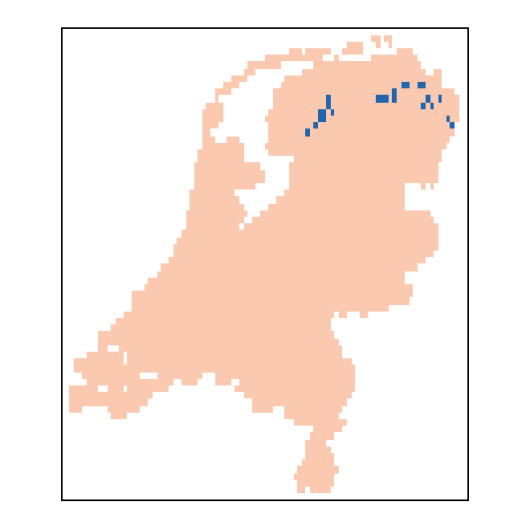 Lotusarabicus_NL_C85-small.png