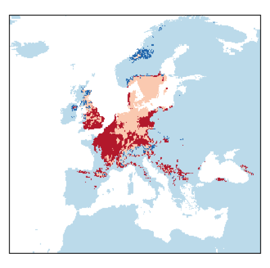 Fragariamoschata_EU_C26-small.png